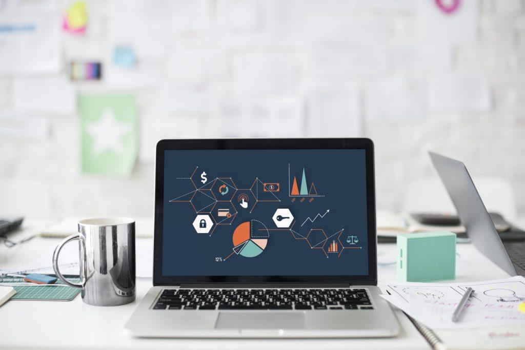 online marketingové služby