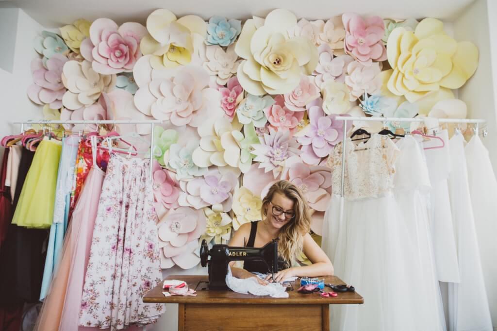 dress-by-katarina-vargova-freelancer-svadobne-saty (12)