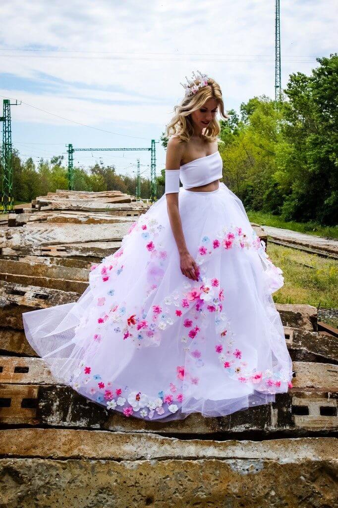 dress-by-katarina-vargova-freelancer-svadobne-saty (3)