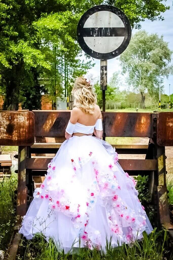dress-by-katarina-vargova-freelancer-svadobne-saty