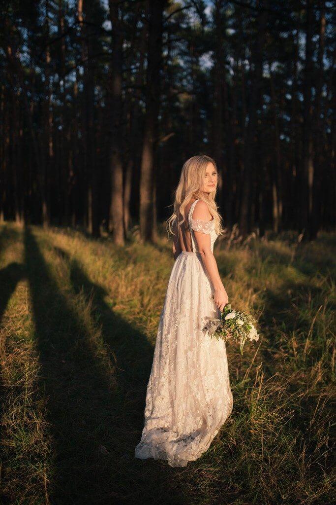 dress-by-katarina-vargova-freelancer-svadobne-saty (6)